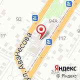 ООО Ломбард-Карат