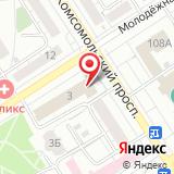 Территориальное Управление Федерального агентства по управлению государственным имуществом в Алтайском крае