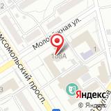 Управление по строительству и архитектуре Администрации Октябрьского района