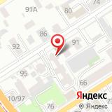 ООО Центр Независимая Экспертная Поддержка