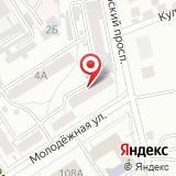 Отдел по охране прав детства Администрации Октябрьского района