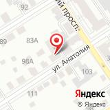 ООО Плот-Интрэвел