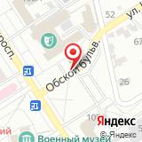 ООО Алтайский центр строительно-технической экспертизы