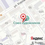 ООО Казачья станица