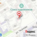 Алтайское краевое бюро судебно-медицинской экспертизы