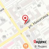 Участковый пункт полиции Отдела полиции №5 УВД по г. Барнаулу