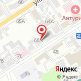 Барнаульская избирательная комиссия