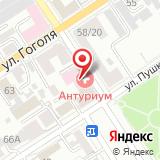 Алтайский центр повышения квалификации специалистов строительства и ЖКХ