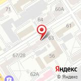 Управление Федеральной антимонопольной службы по Алтайскому краю