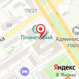ООО ТехСтандарт