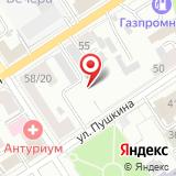 Алт_Pr-Sector