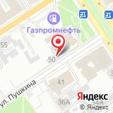 Прокуратура Центрального района