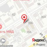 ДиалогСибирь-Барнаул