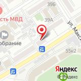 ООО Авеню