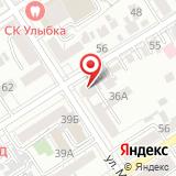 ООО Клир