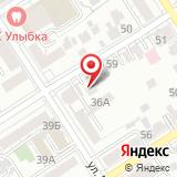 Хозпром