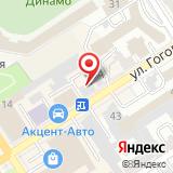 ООО Алтайзернопродукт