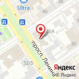 Управление Министерства юстиции РФ по Алтайскому краю