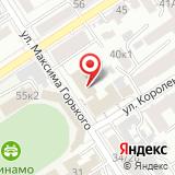Главное Управление ЦБ РФ по Алтайскому краю