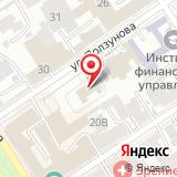 Алтайская краевая научная медицинская библиотека