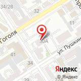 ЗАО Ростэк-Алтай