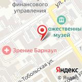 ООО Лифткомплекс
