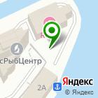 Местоположение компании Дорогобогато