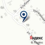Компания Дом культуры Белоярского района на карте