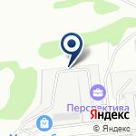 Компания Вторчермет НЛМК Сибирь на карте