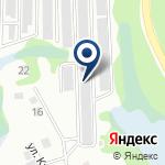 Компания Чиков В.Г. на карте