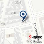 Компания 24 часа на карте