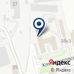 Компания Уралсиб-Алтай на карте