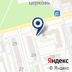 Компания ФатО на карте