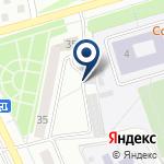 Компания Новоалтайский межрайонный отдел судебных приставов на карте