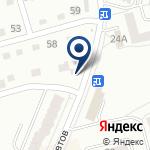 Компания ПИФФКОВ на карте