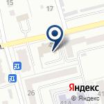 Компания Алтайский самовар на карте