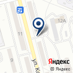 Компания БУНКЕР на карте