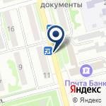 Компания Рем-mobile на карте