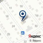 Компания Алтай-Клининг на карте