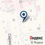 Компания Поликлиника на карте