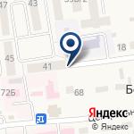 Компания Первомайская центральная районная больница им. А.Ф. Воробьева на карте