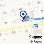 Компания АДЕЛИЯ на карте