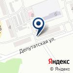 Компания Администрация Новогорского района на карте