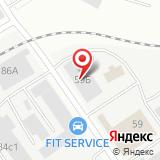Сервисный центр по ремонту грузовых автомобилей