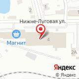 ООО Эталон К