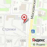ТомскПромСварка