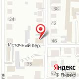 Учебно-методический центр по гражданской обороне и чрезвычайным ситуациям Томской области