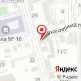Центр государственной инспекции по маломерным судам МЧС России по Томской области