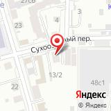 Томский областной инновационный учебно-методический центр культуры и искусства