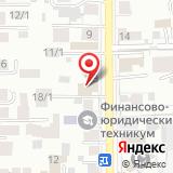 Центр временного содержания несовершеннолетних правонарушителей Управления МВД России по Томской области